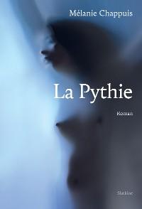 Cover La Pythie