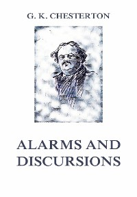 Cover Alarms and Discursions
