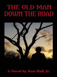 Cover Old Man Down the Road