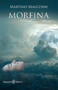Cover Morfina
