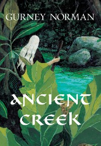 Cover Ancient Creek