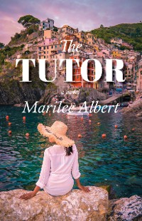 Cover The Tutor