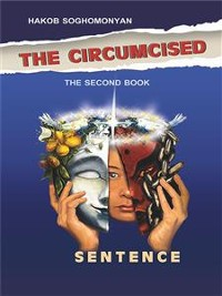 Cover The Circumcised. Sentence