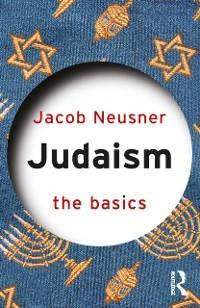 Cover Judaism: The Basics