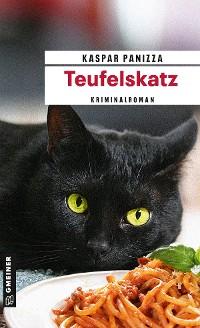 Cover Teufelskatz