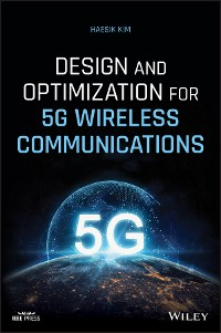 Cover Design and Optimization for 5G Wireless Communications