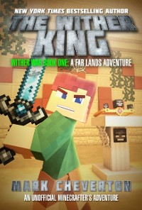 Cover Wither King