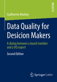 Cover Data Quality for Decision Makers