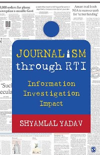 Cover Journalism through RTI