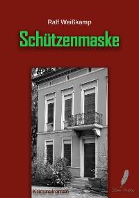 Cover Schützenmaske