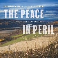 Cover The Peace in Peril