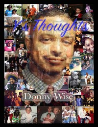 Cover Y's Thoughts
