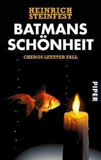 Cover Batmans Schönheit