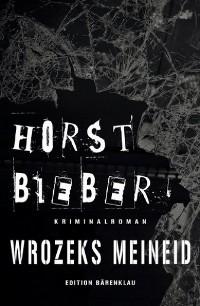 Cover Wrozeks Meineid