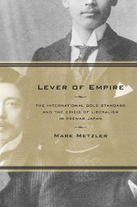 Cover Lever of Empire