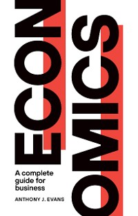 Cover Economics: A Complete Guide for Business