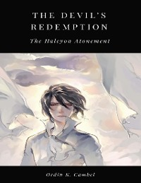 Cover The Devil's Redemption: The Halcyon Atonement