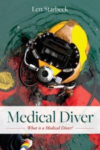 Cover Medical Diver