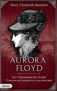 Cover Aurora Floyd