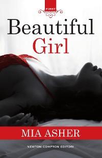 Cover Beautiful Girl