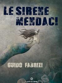 Cover Le Sirene Mendaci
