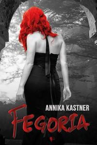 Cover Fegoria