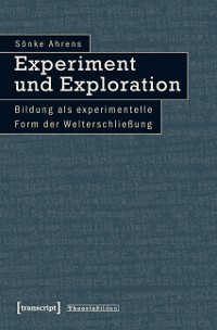 Cover Experiment und Exploration