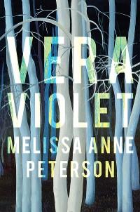 Cover Vera Violet