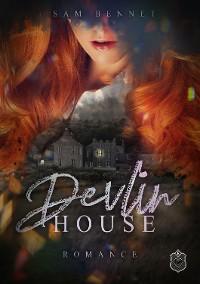Cover Devlin House