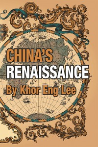 Cover China's Renaissance
