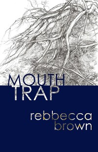 Cover Mouth Trap