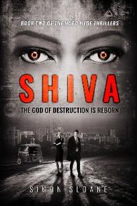 Cover Shiva