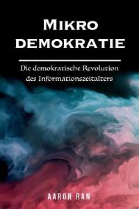 Cover Mikrodemokratie