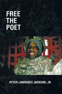 Cover Free the Poet
