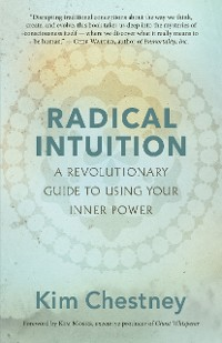 Cover Radical Intuition