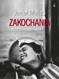 Cover Zakochania