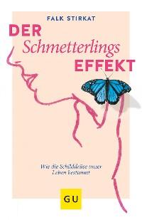 Cover Der Schmetterlingseffekt