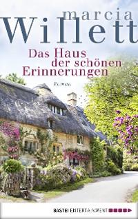Cover Das Haus der schönen Erinnerungen