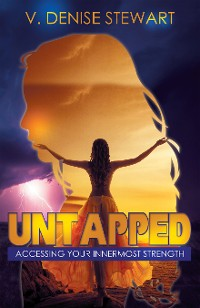 Cover Untapped