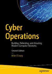 Cover Cyber Operations