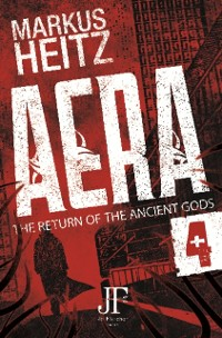 Cover Aera Book 4