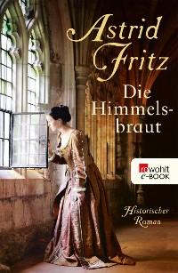 Cover Die Himmelsbraut