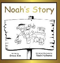 Cover Noah's Story