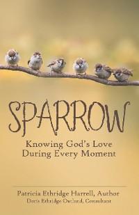 Cover Sparrow