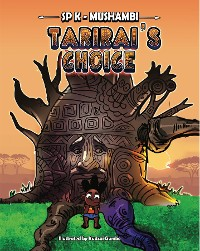 Cover Tarirai's Choice