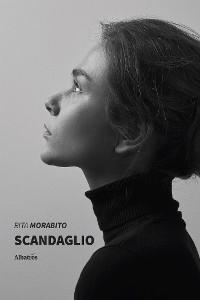 Cover Scandaglio