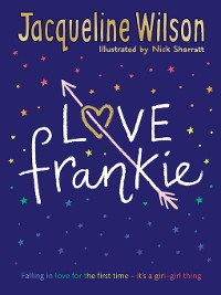 Cover Love Frankie