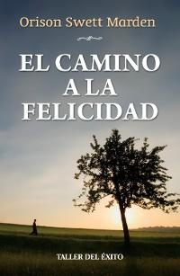 Cover El camino a la felicidad