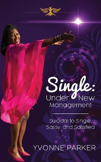 Cover Single Under New Management