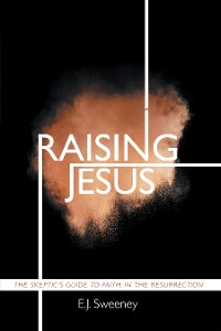 Cover Raising Jesus